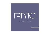 PMC Lingerie