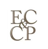 EC&CP
