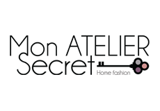 Mon Atelier Secret